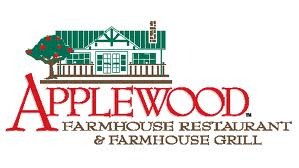 Applewood Farmhouse picture