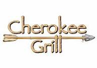 Cherokee Grill picture