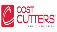Cost Cutters Hair Salons is a full-service hair salon. From traditional to trendy, our trained stylists offer a variety of services including quality men's, women's and children's haircuts, full color, waxing, tanning, deep conditioning treatments and so much more. Come to Cost Cutters, and love your cut.