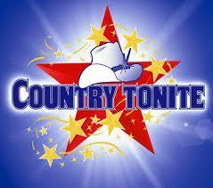 Country Tonite picture