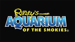 Ripley's Aquarium of the Smokies logo