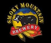 Smoky Mountain Brewery picture
