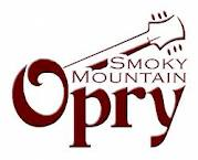 Smoky Mountain Opry picture