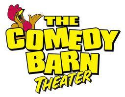 The Comedy Barn picture