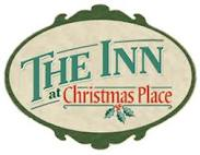 The Inn at Christmas Place logo