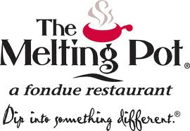 The Melting Pot picture