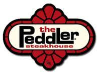 The Peddler picture